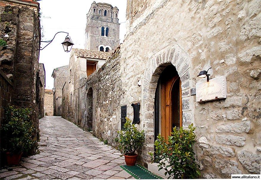 italia-svetlana-konobella-caserta-campagna-neapol3