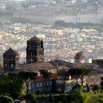 italia-svetlana-konobella-caserta-campagna-neapol5