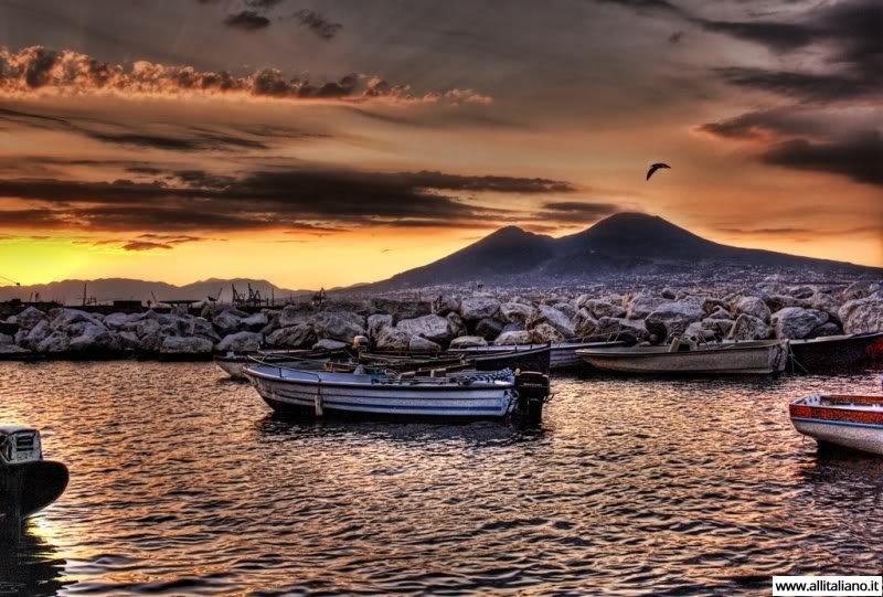 italia-svetlana-konobella-neapol-campagna-neapol-lodka