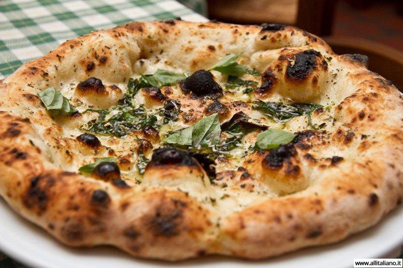 italia-svetlana-konobella-neapol-campagna-neapol-pizza-neapoletanskaja