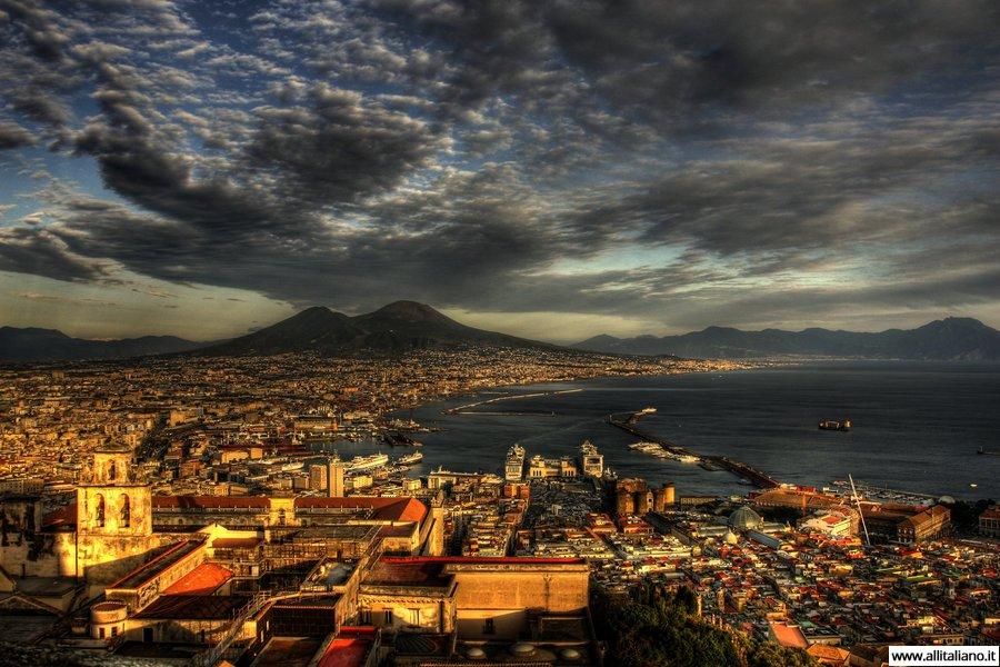 italia-svetlana-konobella-neapol-campagna-neapol-zaliv