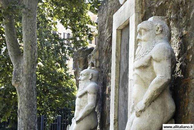 villa-palombara-tajna-poluchenija-zolota-neobychnye-mesta-italii-svetlana-konobella