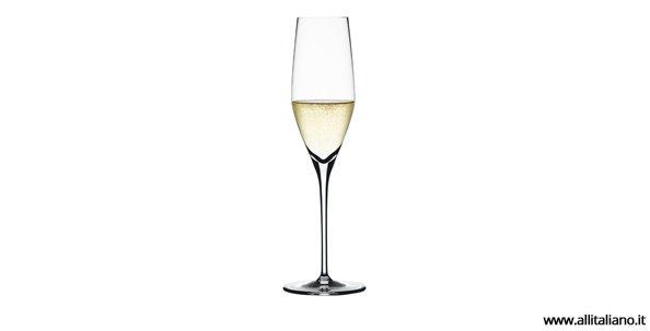 1-bokal-dlya-vina-sommelier-igristoe-shampanskoe-prosecco