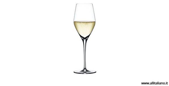 2-bokal-dlya-vina-sommelier-igristoe-shampanskoe-metodo-classico