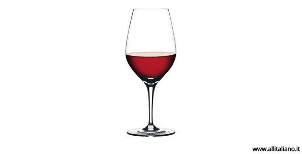 5-bokal-dlya-krasnogo-vina