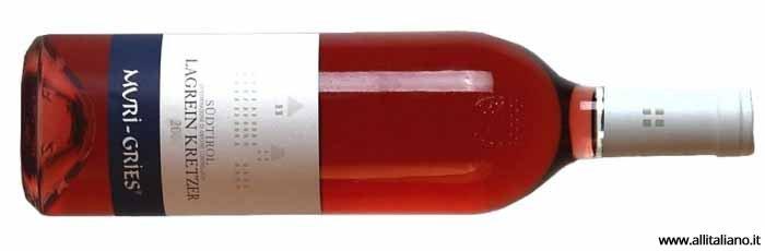 lagrein-kretzer-rose-muri