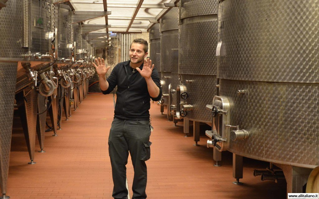 sommelier_svetlana_konobella_konstantin_konobeev_winetasting_winery_Terlan_cantina_Terlano1