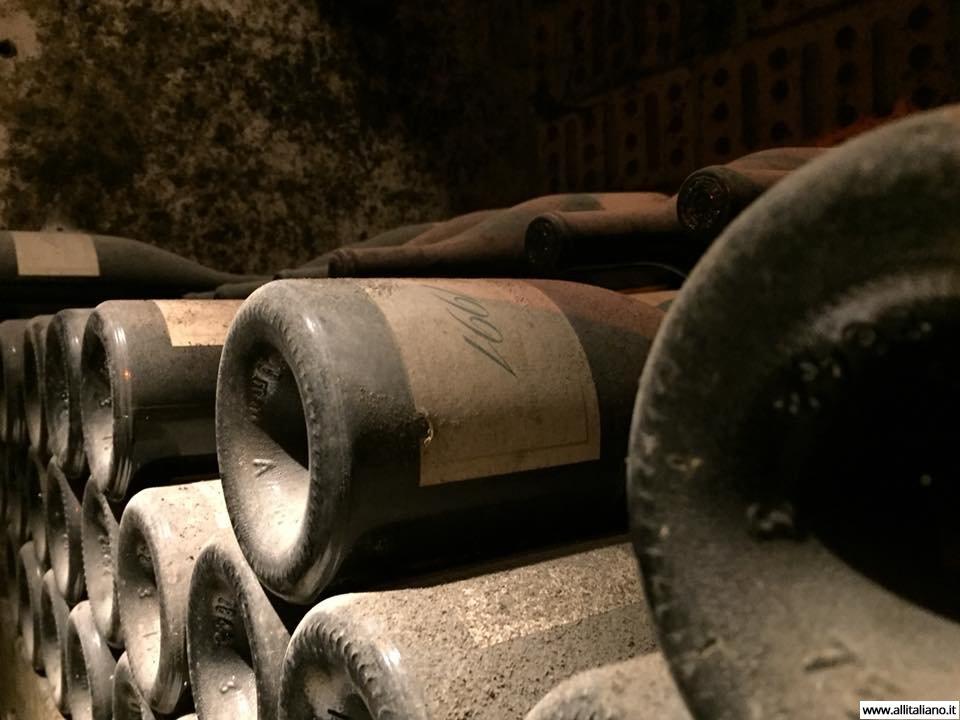 sommelier_svetlana_konobella_konstantin_konobeev_winetasting_winery_Terlan_cantina_Terlano12