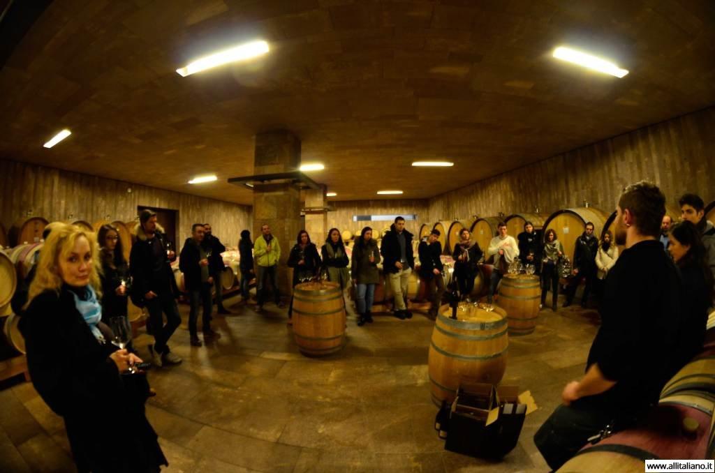 sommelier_svetlana_konobella_konstantin_konobeev_winetasting_winery_Terlan_cantina_Terlano5