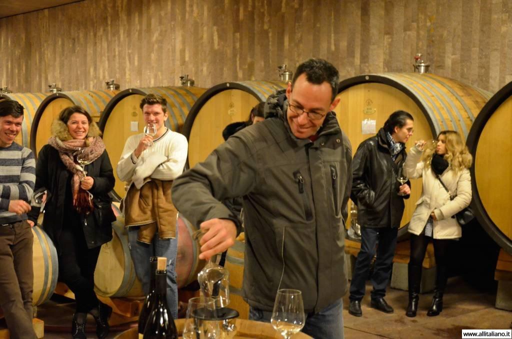 sommelier_svetlana_konobella_konstantin_konobeev_winetasting_winery_Terlan_cantina_Terlano6
