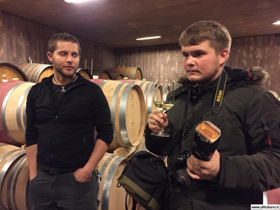 sommelier_svetlana_konobella_konstantin_konobeev_winetasting_winery_Terlan_cantina_Terlano8