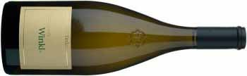 sommelier_svetlana_konobella_winetasting_winery_Terlan_cantina_Terlano-savignon-winkl-doc