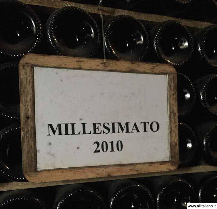 contratto-millesimato-svetlana-konobella-sommelier-asti-piedmont-sparkling-wine-millesimato-igristoe-schaum-wein (19)
