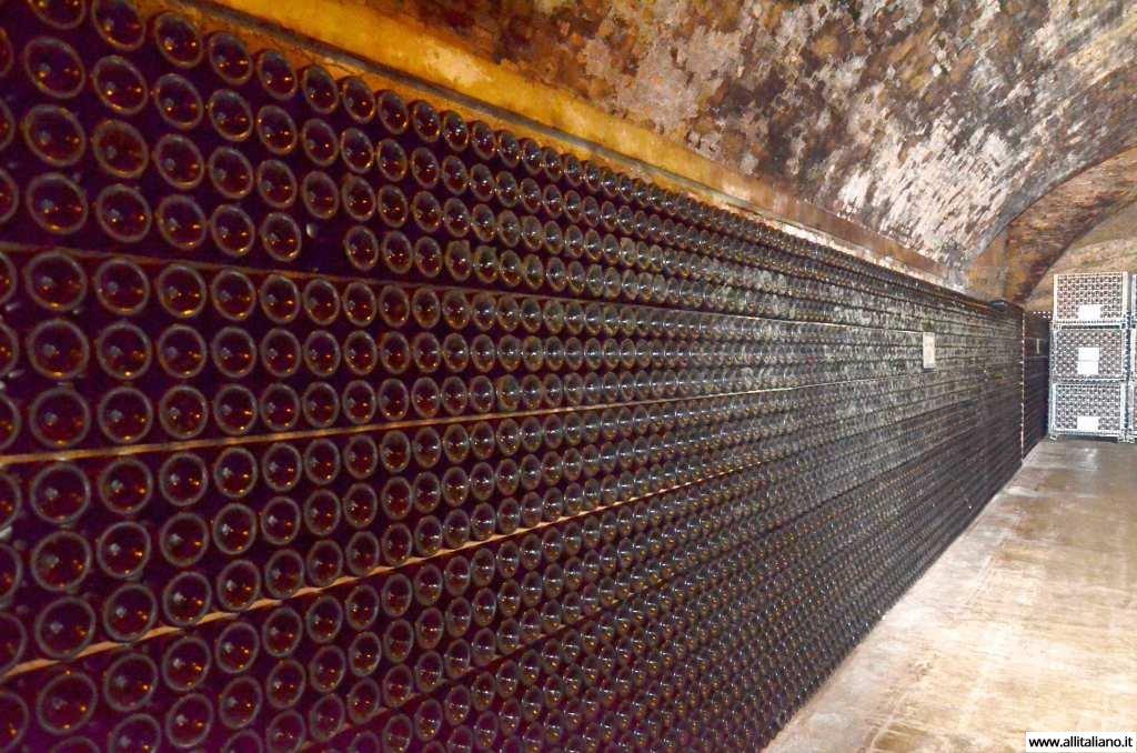 contratto-millesimato-svetlana-konobella-sommelier-asti-piedmont-sparkling-wine-millesimato-igristoe-schaum-wein-(26)