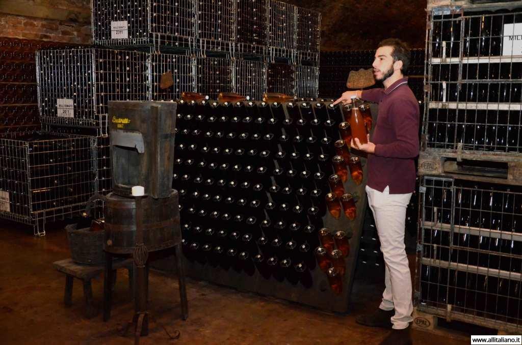 contratto-millesimato-svetlana-konobella-sommelier-asti-piedmont-sparkling-wine-millesimato-igristoe-schaum-wein-(55)